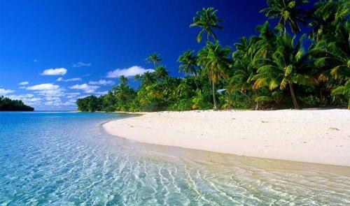 marari-beach2