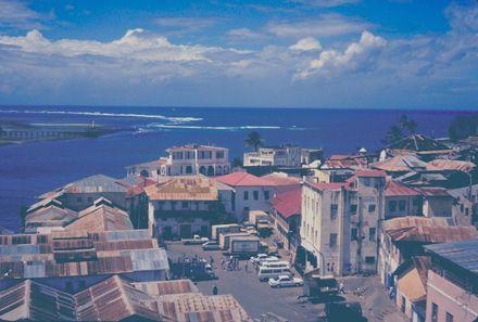KENYA 11 - Mombasa 1
