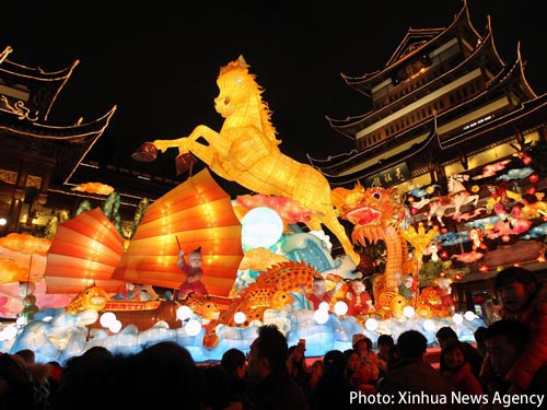 1393983866433_cny2014-10-shanghai-3_462354