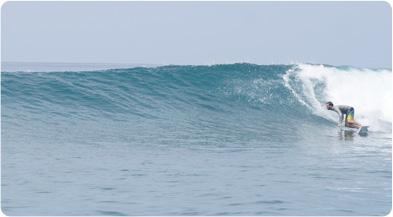 andaman-surf