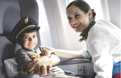 best-airlines-for-traveling-with-kids