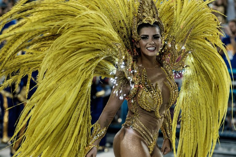 carnival-brazil-2016-photos