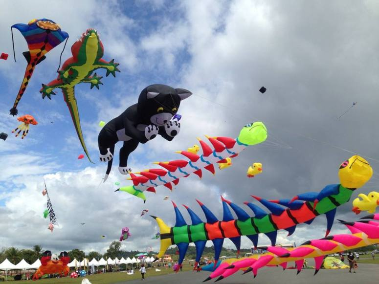 international-kite-flying-festival-in-gujarat