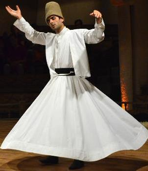 whirling_dervishes_show