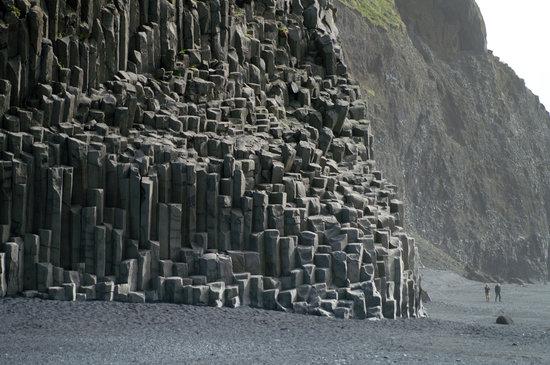 colonnes-de-basalte-a