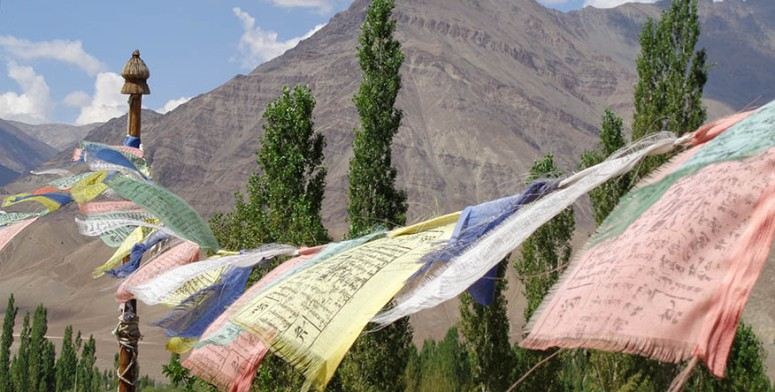 secret-inns-india-ladakh-nimmu-house-05