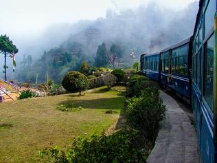 WIYOTravel_Darjeeling