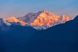 WIYOTravel_Sikkim_Gangtok